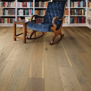 Wide PLank Hardwood | Owens Supply Company, Inc