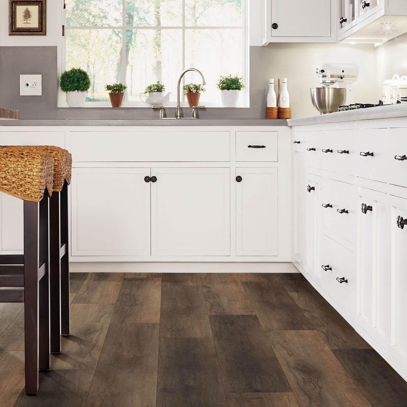Kitchen Update | Owens Supply Company, Inc