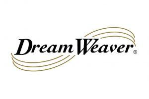 Dream weaver | Owens Supply Company, Inc