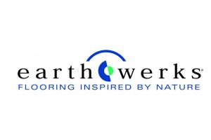 Earthwerks flooring inspired by nature | Owens Supply Company, Inc