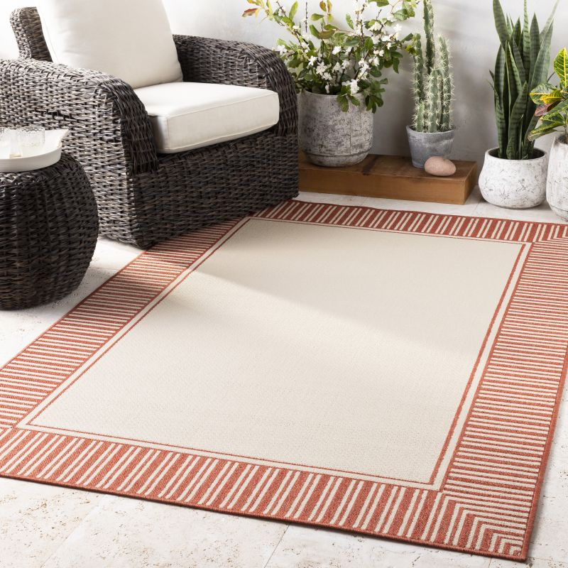 Right Area Rug Size | Owens Supply Company, Inc