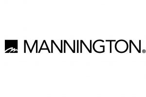Mannington | Owens Supply Company, Inc