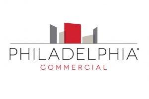 Philadelphia commercial | Owens Supply Company, Inc