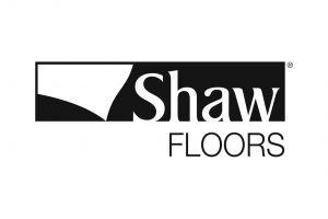 Shaw floors | Owens Supply Company, Inc
