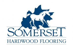 Somerset hardwood flooring | Owens Supply Company, Inc