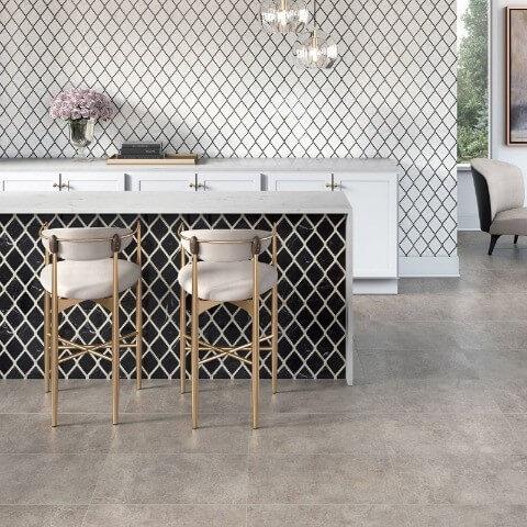 Flooring | Owens Supply Company, Inc