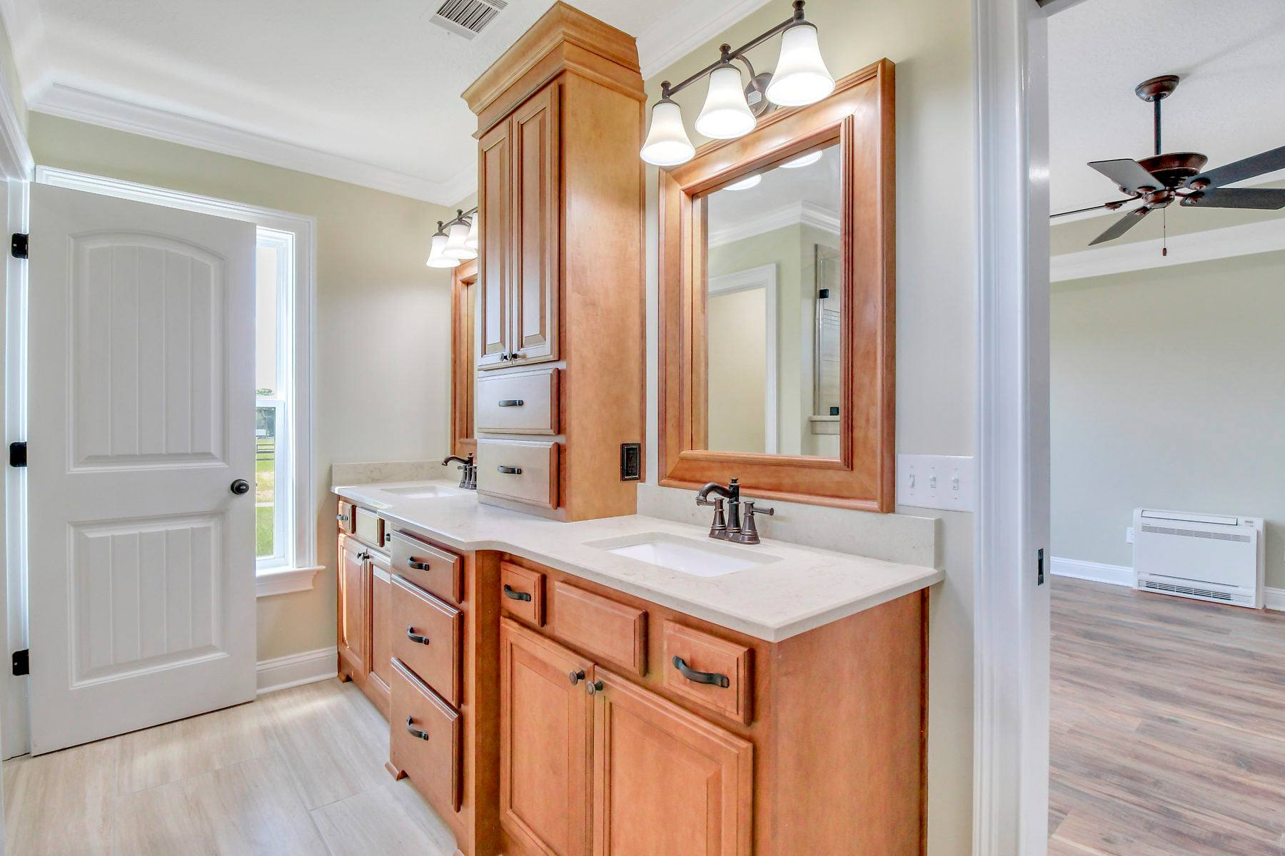 Cabinets | Owens Supply Company, Inc