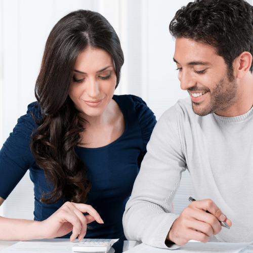 Financing | Owens Supply Company, Inc