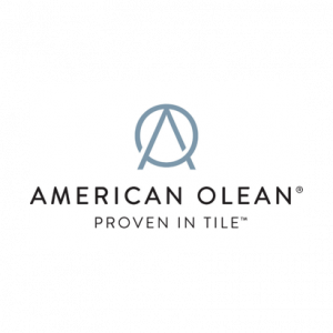 American Olean Proven In tile | Owens Supply Company, Inc