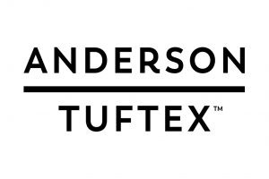 Anderson tuftex road | Owens Supply Company, Inc