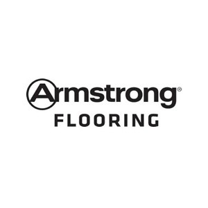 Armstrong Flooring | Owens Supply Company, Inc