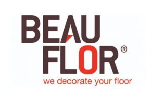 Beauflor we decorate your floor | Owens Supply Company, Inc
