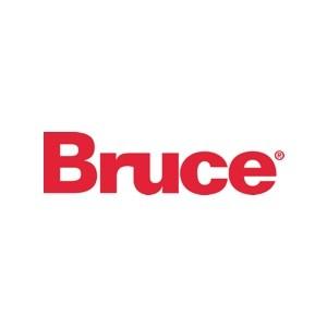 Bruce | Owens Supply Company, Inc