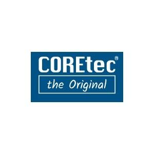Coretec the original | Owens Supply Company, Inc