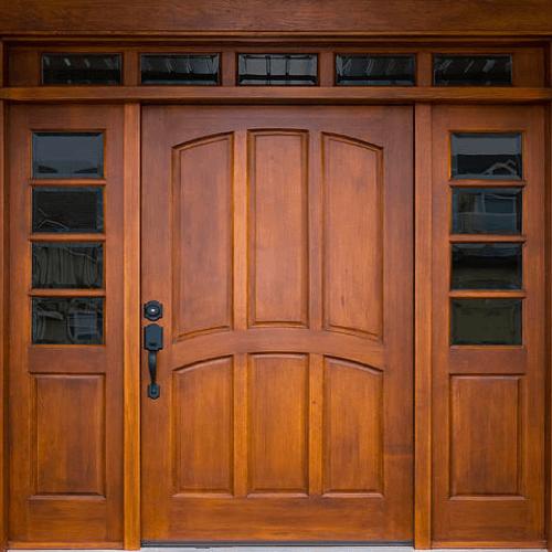 Door   Owens Supply Company, Inc