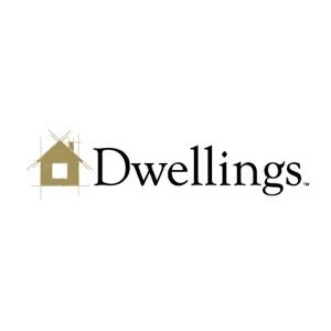 Dwellings | Owens Supply Company, Inc