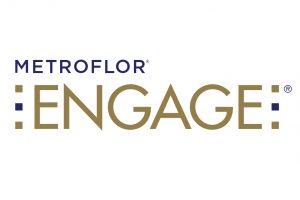 Metroflor engage | Owens Supply Company, Inc