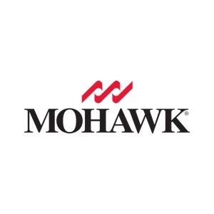 Mohawk | Owens Supply Company, Inc