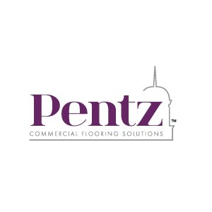 Pentz commercial flooring solutions | Owens Supply Company, Inc