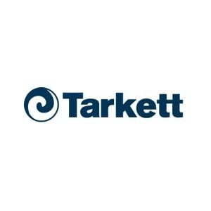 Tarkett | Owens Supply Company, Inc